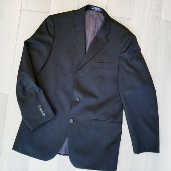 american living suits blazers suit jacket poshmark